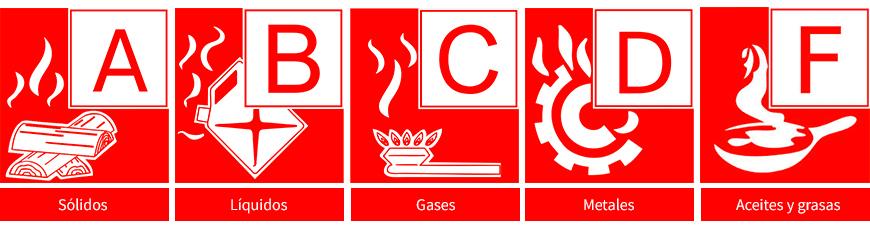 content-extintores