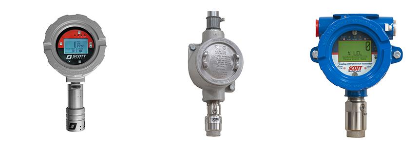 content-deteccion-gases-fija