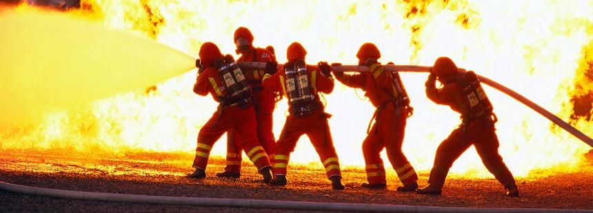 Protecci n contra incendios mascyf for Pinturas proteccion contra incendios